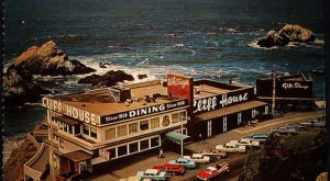 These 10 Photos of San Francisco In The 1950s Are Mesmerizing