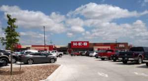 10 Reasons To Love The Best Grocery Store In Texas