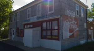 This Charming General Store In North Dakota Will Have You Longing For The Past