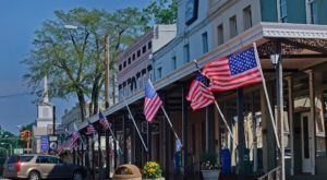 11 Things That Will Always Make Mississippians Think Of Home