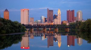 11 Photos That Prove Columbus Is The Most Beautiful City In The Country