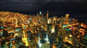 14 Photos That Prove Chicago Is The Most Beautiful City In The Country