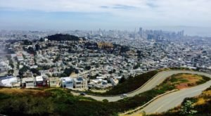 10 Incredible Places In San Francisco That Never Ever Change