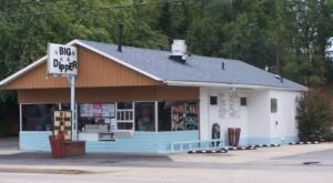 11 Scrumptious Restaurants In Kentucky You Never Even Knew Existed