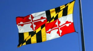 Maryland Is Number One At All Of These Things
