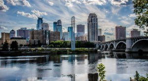 Discover Minneapolis By Foot And Eat Great Food On This Awesome Tour