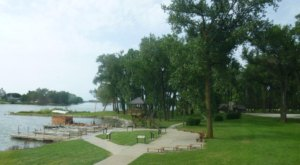 The 10 Secret Parks of Iowa You've Never Heard of But Need to Visit