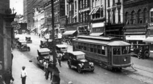 Here Are The Oldest Photos Ever Taken In Charlotte And They're Incredible