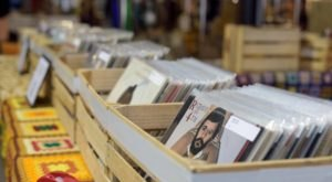 8 Amazing Flea Markets In Chicago You Absolutely Have To Visit