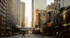 10 Unforgettable Attractions In Downtown Chicago You'll Want To Visit