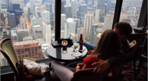 11 Things You Must Know About Dating Someone From Chicago