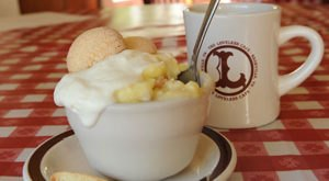 7 Little Known Places In Nashville To Get Amazing Banana Pudding