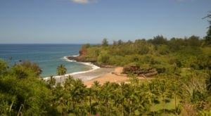The 14 Least Touristy Destinations You Can Possibly Go To In Hawaii