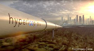 Futuristic Travel Tunnels May Soon Be Popping Up Around The U.S.