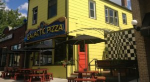 10 Themed Restaurants That Will Transform Your Minnesota Dining Experience