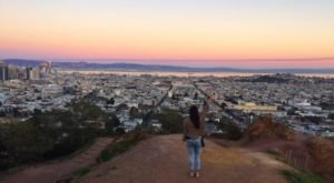 8 Amazing Hikes You Can Take Without Ever Leaving San Francisco