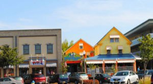 The Quirkiest Town In Delaware That You'll Absolutely Love