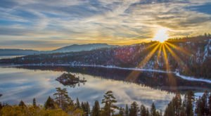 Amazing Northern California Day Trips That Are Under $100