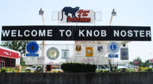 9 Towns Near Kansas City With The Strangest Names You'll Ever See
