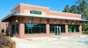 10 Incredible Supermarkets In Louisiana You've Probably Never Heard Of But Need To Visit