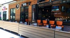 Denver's Incredible Milkshake Bar Is What Dreams Are Made Of