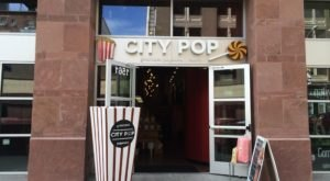 A Trip To This Delightful Popcorn Shop In Denver Is What Dreams Are Made Of