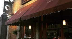 Here Are The 10 Most Highly Rated Restaurants In Milwaukee. They're Amazing!