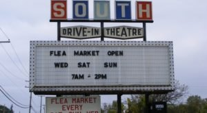 7 Must-Visit Flea Markets In Columbus Where You'll Find Awesome Stuff