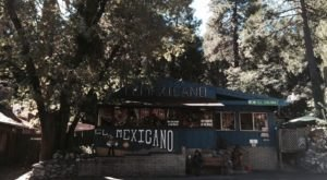 The Unassuming Town In Southern California That Has The Best Mexican Food Ever