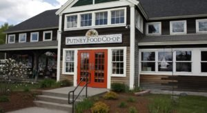The Incredible Marketplace In Vermont Every Food Lover Will Simply Adore