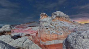 12 Unimaginably Beautiful Places In Arizona That You Must See Before You Die