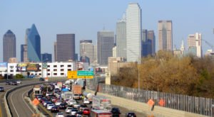 16 Things You Quickly Learn When You Move To Dallas – Fort Worth