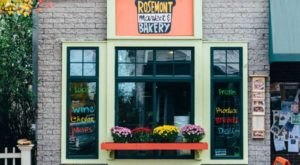 The Incredible Marketplace In Maine Every Food Lover Will Simply Adore