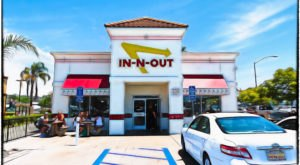 10 Unwritten Rules Every Southern Californian Lives By 'Til Death