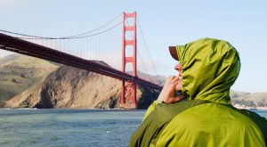 10 Unwritten Rules Every San Franciscan Lives By 'Til Death