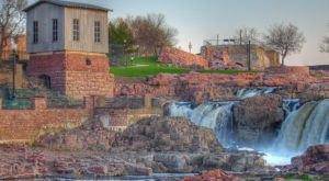 11 Unwritten Rules Every South Dakotan Lives By 'Til Death
