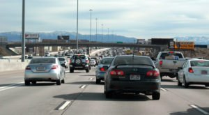 11 Things That Will Always Make Utahns Think Of Home