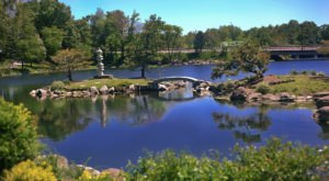 9 Marvels In Buffalo That Must Be Seen To Be Believed