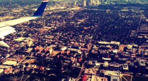 These 16 Aerial Views Of Columbus Will Leave You Mesmerized