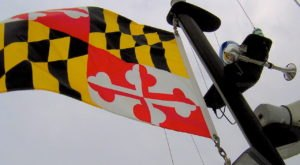 10 Totally True Stereotypes Marylanders Should Just Accept As Fact
