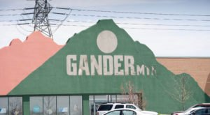 7 Stores That Anyone Who Grew Up In Minnesota Will Undoubtedly Remember