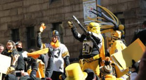 10 Totally True Stereotypes Pittsburghers Should Just Accept As Fact