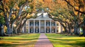 11 Ways Louisiana Has Quietly Become The Coolest State In America