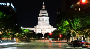 10 Things Every Austinite Wants The Rest Of The Country To Know