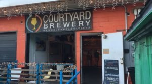 5 Breweries Around New Orleans That Offer The Most Amazing Tours