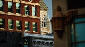 11 Historical Landmarks You Absolutely Must Visit Around Kansas City