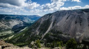 Everyone From Montana Should Take This Awesome Mountain Vacation Before They Die