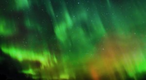 The One Mesmerizing Place In North Dakota To See The Northern Lights