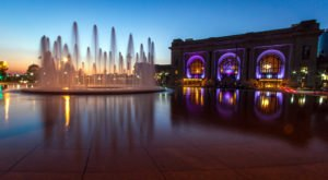 13 Facts About Kansas City You Never Knew Were True