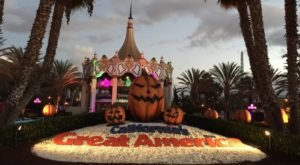 10 Spooktacular Ways To Celebrate Halloween Around San Francisco This Year